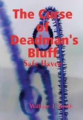The Curse of Deadman's Bluff