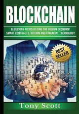 Blockchain | Tony Scott |