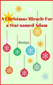 A Christmas Miracle for a Star Named Adam