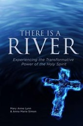 There Is a River | Anna Marie Simon |