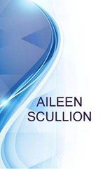 Aileen Scullion, Independent Celebrant | Alex Medvedev |