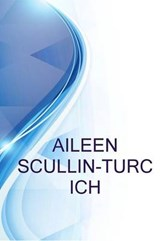 Aileen Scullin-Turcich, Account Technician at the Graham Company | Ronald Russell |