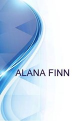 Alana Finn, Studied Law at Queen's University Belfast | Ronald Russell |