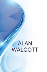 Alan Walcott, Network Engineer at Ihub Ltd UK | Alex Medvedev |