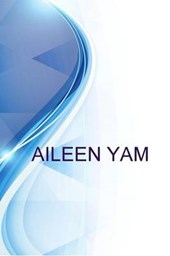 Aileen Yam, at Amgen