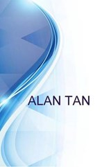 Alan Tan, Sales Manager at Sefar Fabrication (M) Sdn Bhd | Alex Medvedev |
