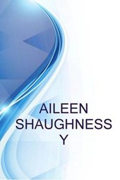 Aileen Shaughnessy, Pharmacy Technician at Aumiller's Pharmacy | Ronald Russell |