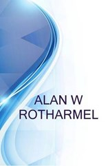 Alan W Rotharmel, Purchasing Agent at Amec | Ronald Russell |