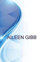 Aileen Gibb, Owner at Cross Border Trading