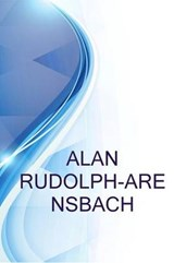 Alan Rudolph-Arensbach, Respiratory Therapist at Lahey Clinic | Ronald Russell |