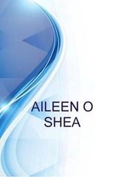 Aileen O Shea, Social Worker, Headspace