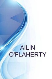 Ailin O'Flaherty, Student at University of Liverpool