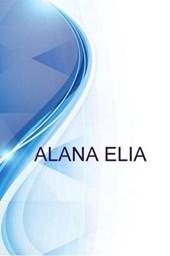 Alana Elia, Manager