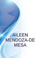 Aileen Mendoza-de Mesa, Experienced It Manager%2f It Project Manager in Hospitality and Tourism | Alex Medvedev |