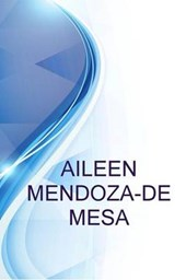 Aileen Mendoza-de Mesa, Experienced It Manager%2f It Project Manager in Hospitality and Tourism