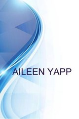 Aileen Yapp, Owner, Aileens Boutique | Alex Medvedev |