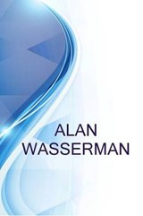 Alan Wasserman, Independent Music Professional | Ronald Russell |