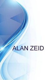 Alan Zeid, General Sales Manager at Toyota | Alex Medvedev |
