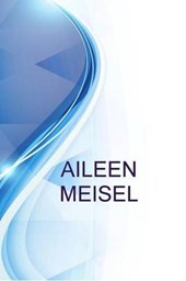 Aileen Meisel, Manager at Movies on the Move