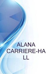 Alana Carriere-Hall, President%2fceo at Promed Medical Solutions, LLC | Alex Medvedev |