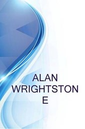 Alan Wrightstone, Wellsite Geologist