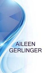 Aileen Gerlinger, Ms. at Sign Wave Communication