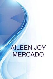 Aileen Joy Mercado, Director of Nutritional Services (Monogastric)