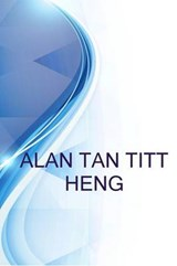 Alan Tan Titt Heng, Managing Director at Dollar Beam (M) Sdn. Bhd. | Alex Medvedev |