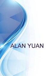 Alan Yuan, VP, Senior Investigator at Bank of America