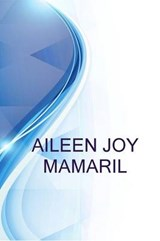Aileen Joy Mamaril, Accounting Consultant at Sjl Therapeutic Management and Learning Centre | Alex Medvedev |