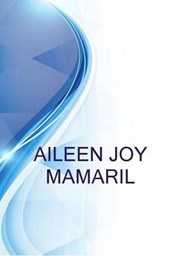 Aileen Joy Mamaril, Accounting Consultant at Sjl Therapeutic Management and Learning Centre