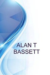 Alan T Bassett, Product Photography