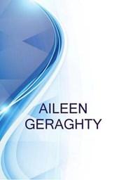 Aileen Geraghty, Managing Director - 999 Design London