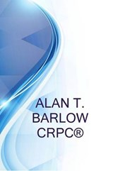 Alan T. Barlow Crpc(r), Private Wealth Advisor, President, Alan Barlow & Associates | Ronald Russell |