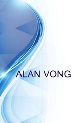 Alan Vong, Undergraduate Researcher at Parsons Laboratory - Biochem (Neuroscience) | Ronald Russell |