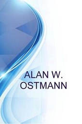 Alan W. Ostmann, Tax Preparation