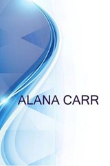 Alana Carr, Children's Minister at First Baptist Church | Ronald Russell |