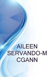 Aileen Servando-McGann, VP Marketing at Book Express Network