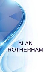 Alan Rotherham, Procurement Project Manager at Procure Plus | Alex Medvedev |