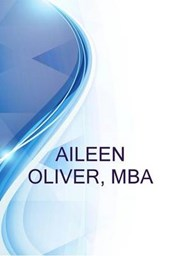 Aileen Oliver, MBA, Manager - Cash Receipts at Methodist Healthcare