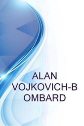 Alan Vojkovich-Bombard, Printing Assistant at Aosa Project | Alex Medvedev |