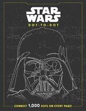STAR WARS DOTTODOT