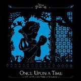 Once upon a Time | Disney Book Group |
