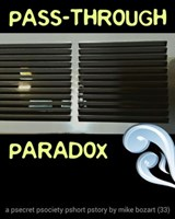 Pass-Through Paradox | Mike Bozart |