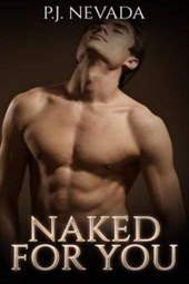 Naked For You
