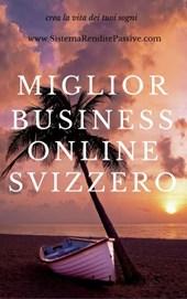 Miglior Business Online Svizzero