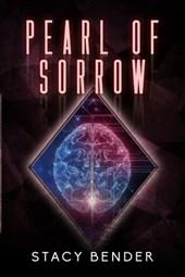 Pearl of Sorrow (Sav'ine, #7)
