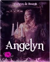 Angelyn