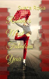 Rubina's Most Fabulous Year