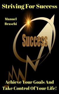 Striving For Success | Manuel Braschi |